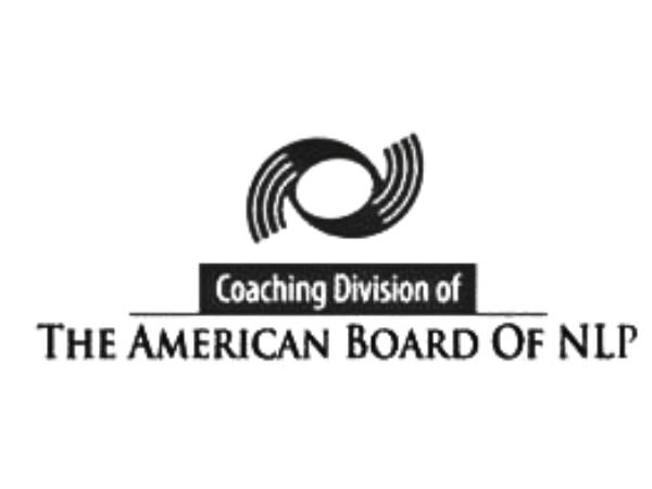 he American Board Of NLP Logo